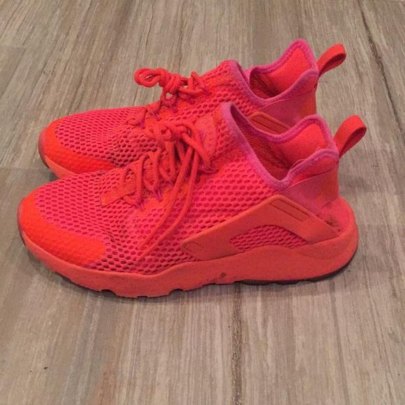 0edf0486ebaf Nike Huarache 6.5